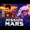 Mission Mars (2019) Tamil Hindi Dubbed Full Movie | Jayam Ravi, Nivetha Pethuraj