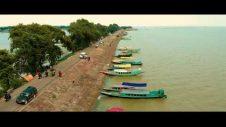 নিকলী হাওর ( Nikli Haor ) | Beautifull Bangladesh | Vlog 2 | Trailer | Peal Arafat