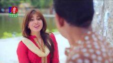 Microphone | Chanchal Chowdhury | Shokh | New Bangla Natok | HD