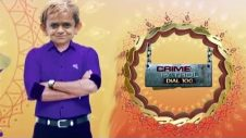 "CHOTU KA CRIME PATROL   ""छोटू का क्राइम पेट्रोल "" Chotu khandesh Comedy Video"