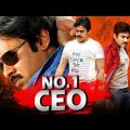 No. 1 CEO (2019) New Released Full Hindi Dubbed Movie | Pawan Kalyan, Keerthy Suresh