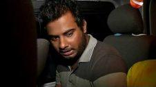 searchlight EP-02 / Dhaka University admission fraud  / crime investigation (Bangla)