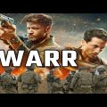 (2019) New Released Hindi Dubbed South Action Movies   Online Release   Latest Hindi Dubbed Movie