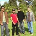 Bangladesh – Bangla Boys (Music Video)