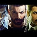 John Abraham 2019 Latest Action Hindi Full Movie | Mouni Roy, Jackie Shroff, Sikandar Kher