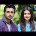 Apurbo | Tanjin Tisha | Apurbo Romantic Natok | Bangla Natok | New Natok 2019 Tanjin Tisha