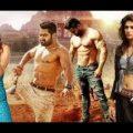 New Kolkata Bangla Full  Movie 2019_নতুন বাংলা ছবি