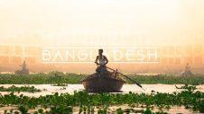 BANGLADESH   Raw Beauty