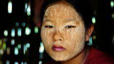 BANGLADESH : CARNET DE ROUTE documentaire de voyage, février 2013 (travel and documentary)