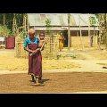 কোচ রাজাদের ঝিনুক গাঁথা থেকে ঝিনাইগাতী | Travel Historical 'Jhinaigati' in Bangladesh