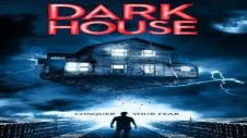 Dark House 2019 Full Movie The Ghost Hunting Group ..