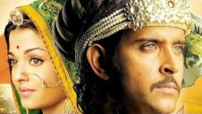 Hrithik Roshan Latest Hindi Full Movie | Aishwarya Rai, Sonu Sood