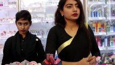 Flormar Bangladesh   Travel Bangla 24   Layer Shot Body Spray Price In Bangladesh