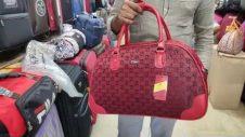 tourist bag price in bangladesh
