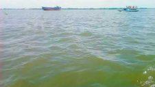 Beauty of B-Bariya in Bangladesh | Video 3 | Boat travel 1 | নৌকা ভ্রমণ ১ | Vlog 1 | THE FunBaz LTD
