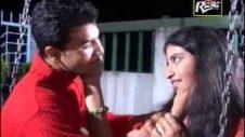 O Amar Sojoni Go – Bangla Song 2014 – Romantic Bengali Song – Official Video