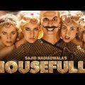 housefull 4 full movie in hindi Bollywood Comedy Movie | Akshay kumar movies