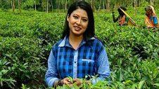 TRAVEL SRIMANGAL │ THE LAND OF TEA GARDEN │ TOURIST SPOT OF BANGLADESH │ শ্রীমঙ্গল