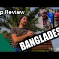 BANGLADESH Travel Summary /Trip Review /My Impressions /Opinion /Experiences/ Dia Show