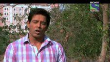 Crime Patrol – Episode 6 – Kalka Rape Case & Bar Girl Murder Case