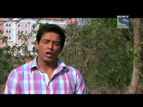 Crime Patrol – Episode 6 – Kalka Rape Case & Bar Girl Murder Case