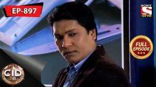 CID (Bengali) – Full Episode 897 – 7th December, 2019
