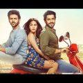 Kartik Aaryan Latest Hindi Full Movie 2019