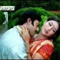 Bangla Movie Bowmar Banabas Part 4 by mofidul