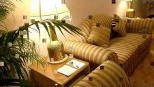 Bangladesh Chittagong Agrabad Hotel Tourism in Bangladesh Travel Guide