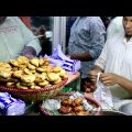 Street food of Dhaka – Bengali Street Food / Bangladeshi Street Food / Best Street foods Part – 458