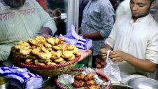 Street food of Dhaka – Bengali Street Food / Bangladeshi Street Food / Best Street foods Part – 458
