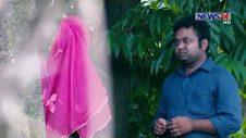 Bangla Crime Investigation Program | Team Undercover | News 24 | Ep 4 | যৌনকর্মী হোওয়ার গল্প