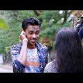 Pagli Re || by F A Sumon | Bangla New Music Video 2019 | Barguna Media