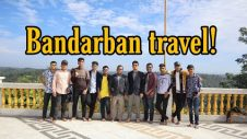Bandarban Travel  2019 || Bangladesh