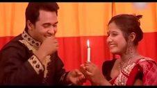Bhalobasha Bhalo Noy | ভালোবাসা ভালো নয় | Dewan Mosharrof | Bangla Music Video