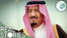Saudi Arabia Uncovered (Human Rights Documentary)   Real Stories