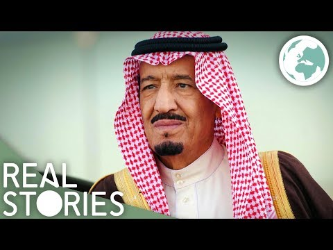 Saudi Arabia Uncovered (Human Rights Documentary) | Real Stories