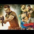 (প্যানথার) Panther 2019 l Jeet l New Kolkata Bangla Action Full Movie HD