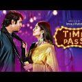 Time Pass | Bangla Natok | Tawsif Mahbub, Safa Kabir, Zaki Love