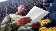 Crime Investigation Program Team Undercover News 24 Ep 34 দালালের সর্গরাজ্য বি আর টি এ