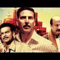 Akshay Kumar's Blockbuster Hindi Full Movie | Manoj Bajpayee, Kajal Aggarwal, Jimmy Sheirgill