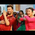 Shakib Khan New Bangla Action Movie 2019 | Password Bengali Full Movie 2019 | Shakib khan Bubly 2019