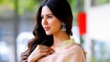 Sonam Bajwa in Hindi Dubbed 2019 | Hindi Dubbed Movies 2019 Full Movie