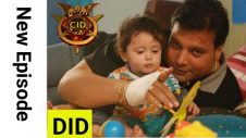 Cid New Full Episode 13th January 2020 Latest Episode 2020