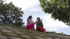 #Bangla Natok Funny senses Afran Nisho with fariya