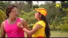 bangla music video