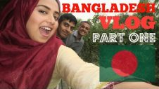 Follow Me To  ||  Bangladesh (Part One)