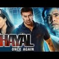 Ghayal Once Again {2016} {HD & Eng Subs} – Hindi Full Movie – Sunny Deol, Om Puri – Best Hindi Movie