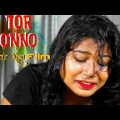 Bangla Full movie 2020 l Love Story l New Bengali film 2020 l Tor jonno I Bengali short film 2020