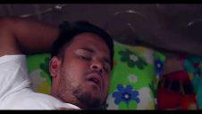 Bangla Natok Funny moment Fs Naysem VS Ak Nadim